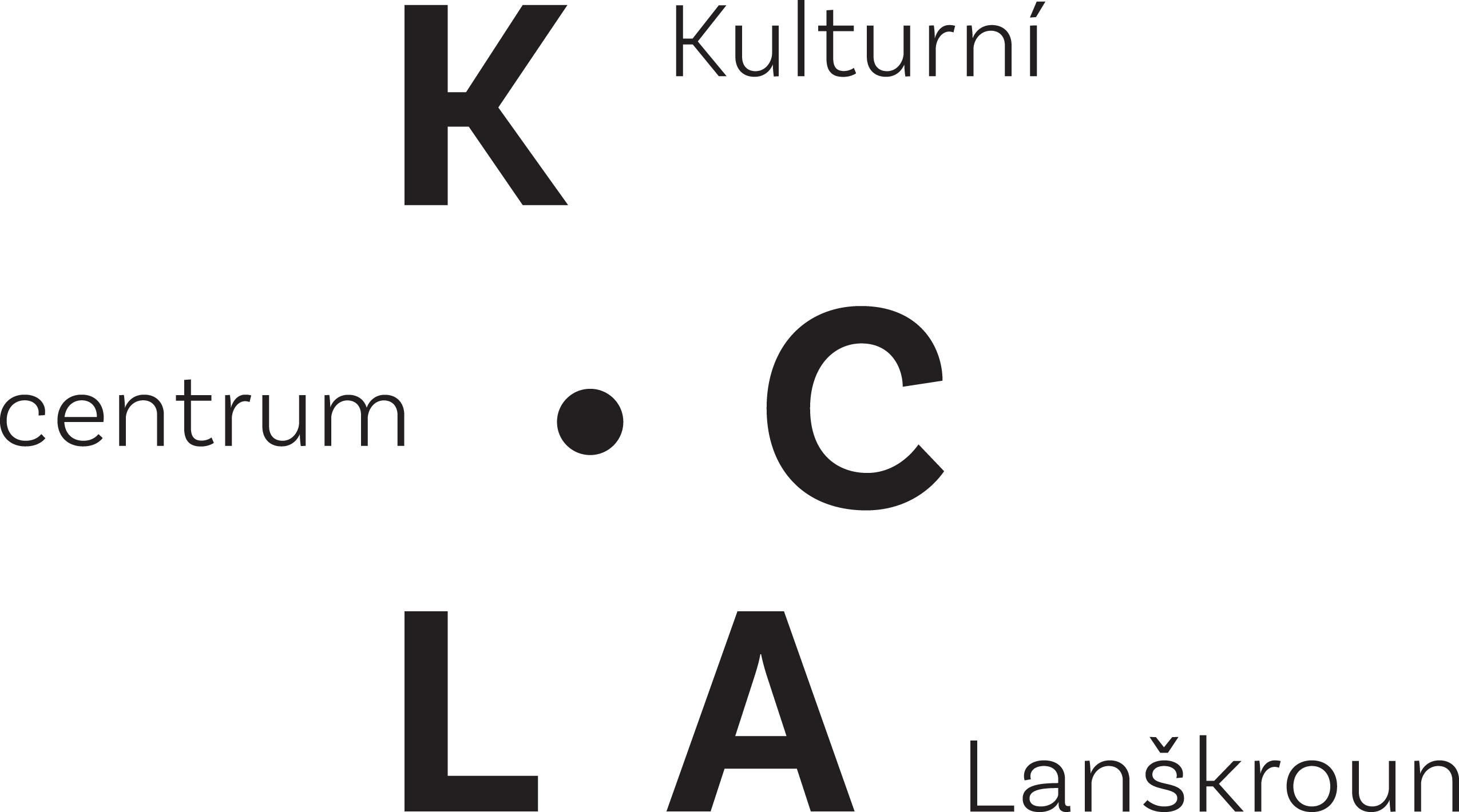 https://www.kclanskroun.cz/