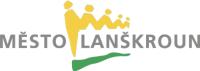 https://www.lanskroun.eu/