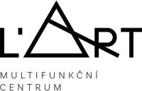https://www.kclanskroun.cz/pronajem/multifunkcni-centrum-lart/